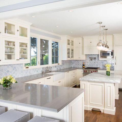 23 best images about kitchen on pinterest spice racks kitchen