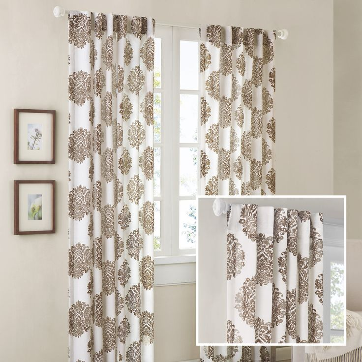 24 best curtains images on pinterest