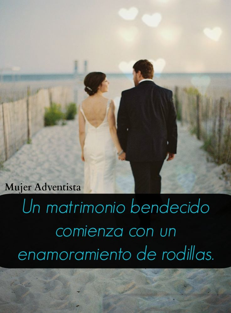 Noviazgo Matrimonio Biblia : Best mujer adventista adventist images on pinterest