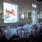 Best Restaurants in New Orleans - Southern Living