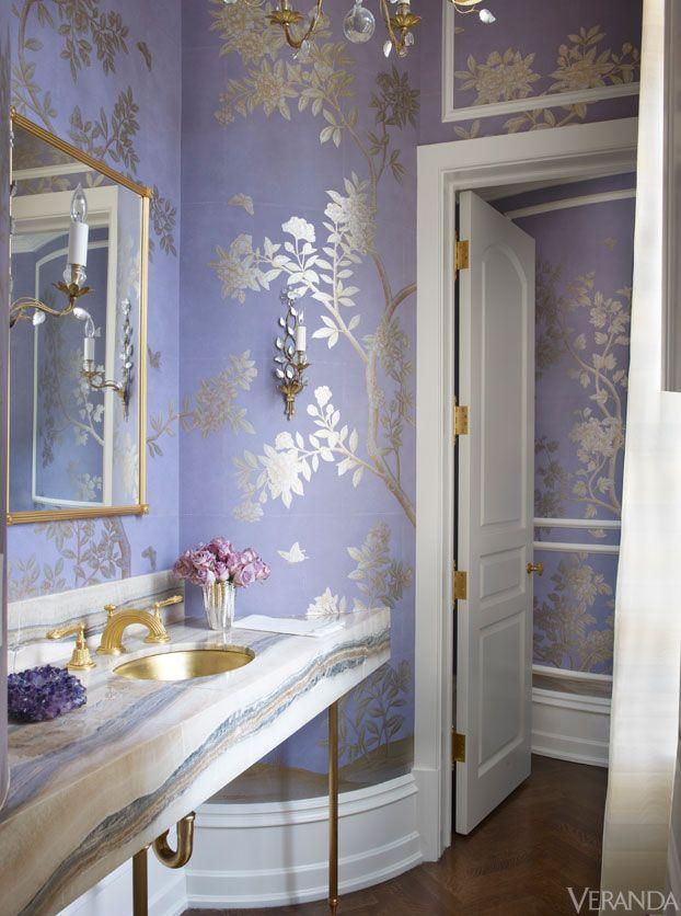 Beautiful Romantic Bathrooms 846 best decor: beautiful baths images on pinterest | dream