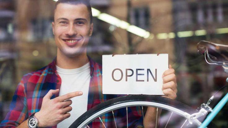 Fahrrad Online Shop ▷ Radwelt Onlineshop für Fahrräder, Teile & Zubehör