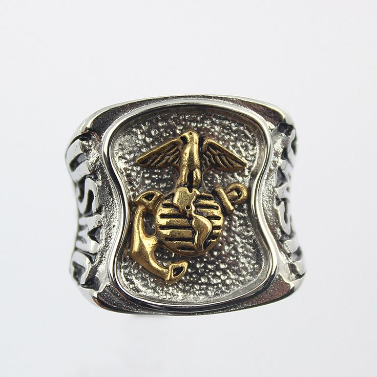 Marine Corps Rings Cheap - http://www.thebookandcranny.com/marine-corps-rings-cheap/