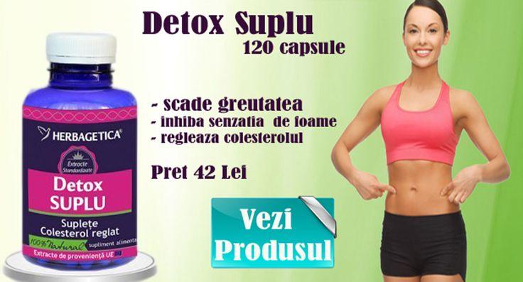 http://herbashop.ro/produs/detox-suplu