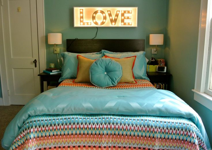 17 Best Images About Talitha S Bedroom Ideas On Pinterest: 17 Best Images About CHLOES BEDROOM IDEAS On Pinterest