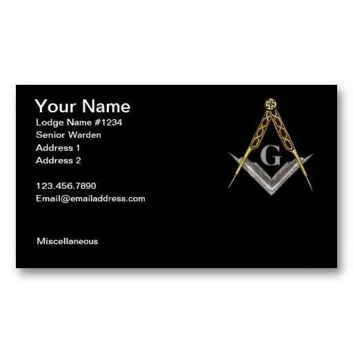 795 Best Freemasonry Images On Pinterest Art Work Eye And