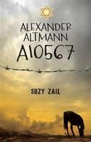 Alexander knows the number tatooed on his arm by heart. He also knows that to survive Auschwitz, he has to toughen up. When he is given the job of breaking in the commander's new horse, their survival becomes intertwined. The horse is scared and damaged, but he must win its trust. If he fails, they will both be killed.