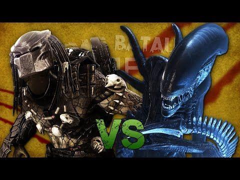Ken Kaneki vs Shinichi Izumi. Épicas Batallas de Rap del Frikismo | Keyblade - YouTube