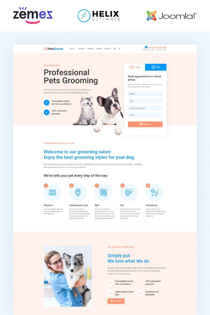 25+ Cone health email format inspirations