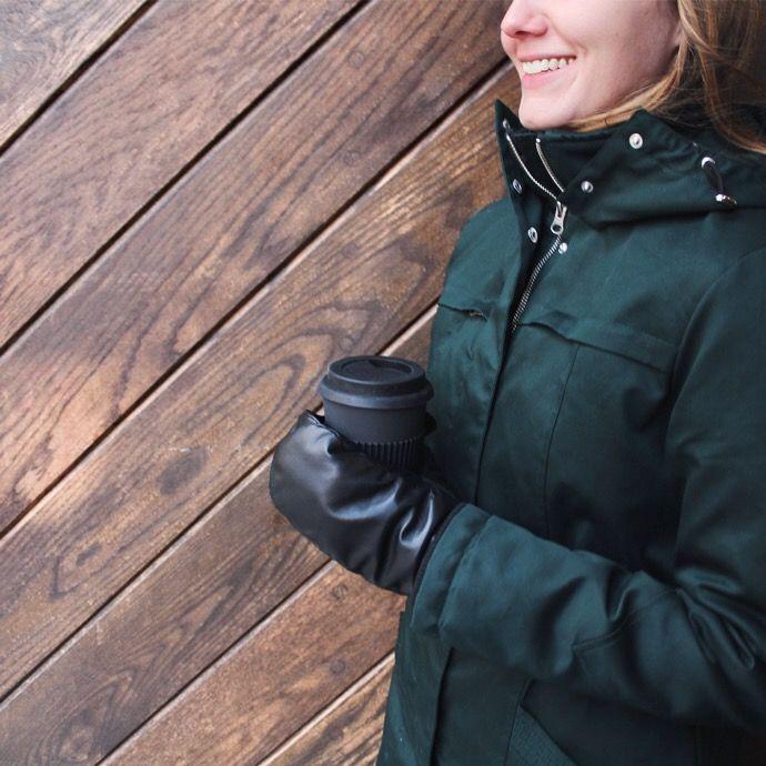 Guide til at finde den rette vinterjakke. #vinterjakke #superlovelove #superlovedk (scheduled via http://www.tailwindapp.com?utm_source=pinterest&utm_medium=twpin&utm_content=post121475745&utm_campaign=scheduler_attribution)