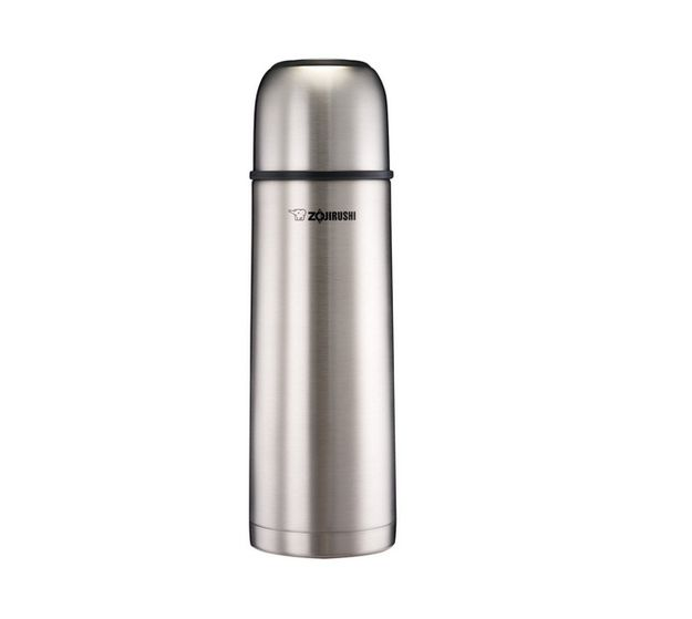 A Better Coffee Thermos | 40 Things Under $50 Every Woman In Her Thirties Should Own