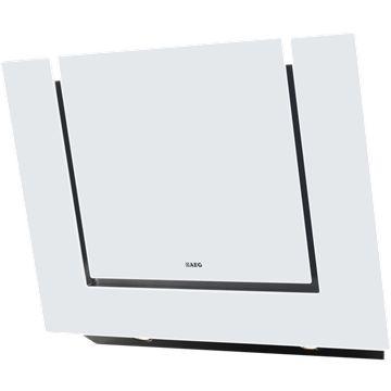 X68165WV10