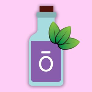 Get started with this  Essential Oils Reference Guide for doTERRA Oil - Endless Loop Apps Inc. - http://myhealthyapp.com/product/essential-oils-reference-guide-for-doterra-oil-endless-loop-apps-inc/ #Apps, #DoTERRA, #Endless, #Essential, #Fitness, #Guide, #Health, #HealthFitness, #Inc, #ITunes, #Loop, #MyHealthyApp, #Oil, #Oils, #Reference