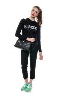 Kenzo Collection ss 2014  http://www.chirullishop.com/it/26-nuove-collezioni-pe#/designer-kenzo