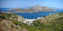 Insel Thymena (Fourni).jpg