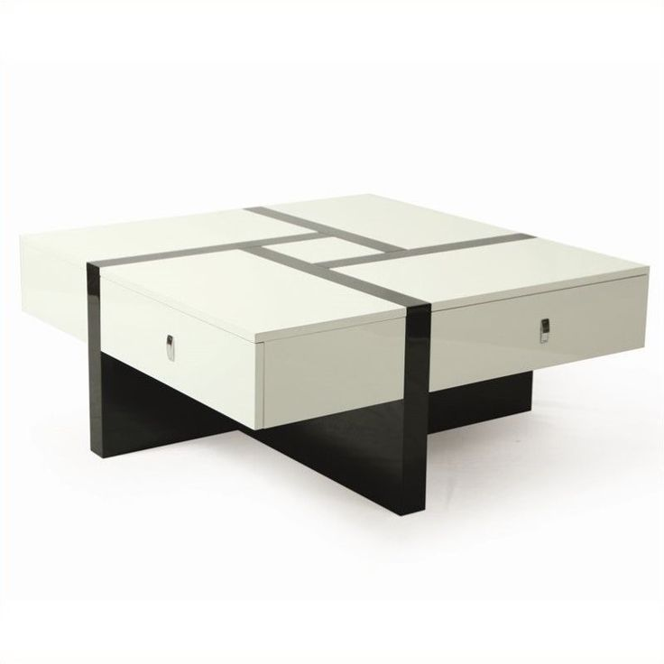 Best 25 White Gloss Coffee Table Ideas On Pinterest: Best 25+ Coffee Tables Uk Ideas On Pinterest