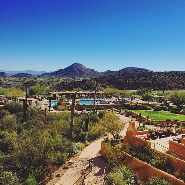 141 best tucson hotels and resorts images on pinterest for Tucson lodging cabins