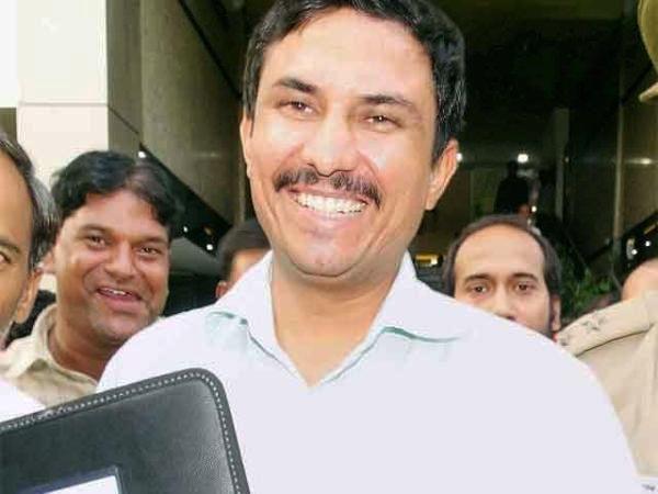 AAP MLA Surinder Singh arrested for allegedly assaulting a New Delhi Municipal Council (NDMC) worker