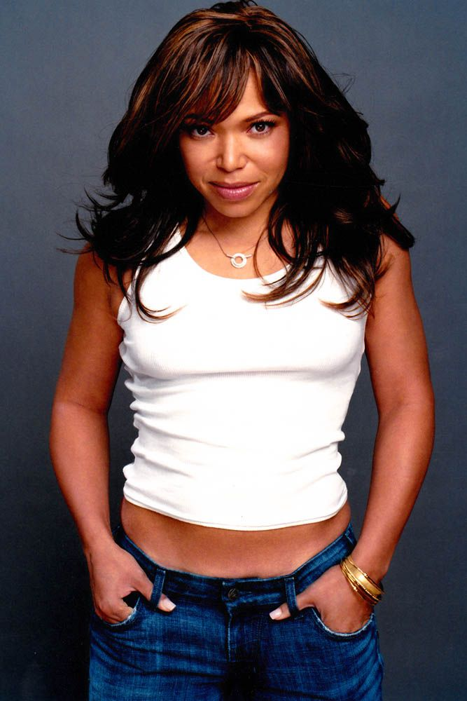 tisha campbell-martin | The Official Site of Tisha Campbell-Martin \ Info on Appearances