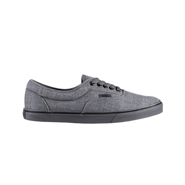 Vans LPE. Skate ShoesStyle GuidesMen's ClothingMen's ...