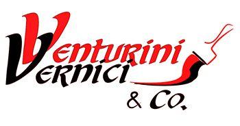 """www.VenturiniVernici.it Venturini Vernici Montefiascone  """"Venturini Vernici si trova a Montefiascone in provincia di Viterbo. Vendita all'ingrosso e dettaglio di vernice per fai da te ed edilizia. Disponibili pitture per ferro, legno, isolamento termico, antiruggine smalto e molto altro, delle migliori marche come San Marco, Verinlegno, Valpaint."""""""