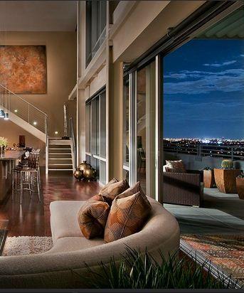 Best Phoenix Arizona Apartments Ideas On Pinterest Houses In - Luxury apartments phoenix
