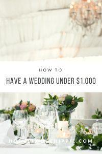 #weddings #weddinginspiration #savingmoney #bride