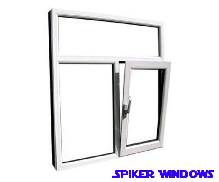 First Choice Windows Amp Doors : Best images about upvc windows bangalore on pinterest