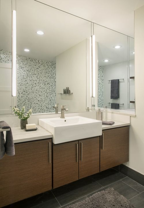 Bathroom Remodel Boston Extraordinary Design Review