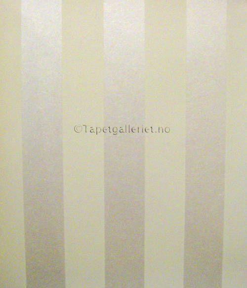 Marquee Stripe Superaktuell til gjesterom