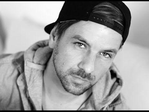 Andreas Bourani - Eisberg (Acoustic Version by Joel Brandenstein) - YouTube