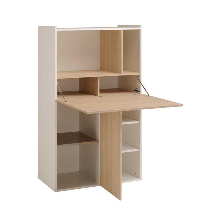 klapptisch wandhalterung. Black Bedroom Furniture Sets. Home Design Ideas