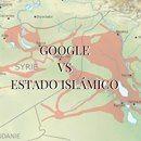 """Así es como Google está """"luchando"""" contra el Estado Islámico  Miles de personas en todo el mundo acceden a Google a diario en busca de información sobre el Estado Islámico, y en muchas ocasiones son jóvenes que están pensando en formar parte de la organización. Con el objetivo de evitar que algunas de estas personas formen parte de estas organizaciones…"""