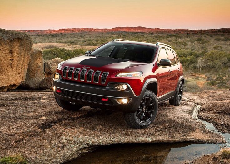 16 Best Jeep Images On Pinterest Cherokee 2014