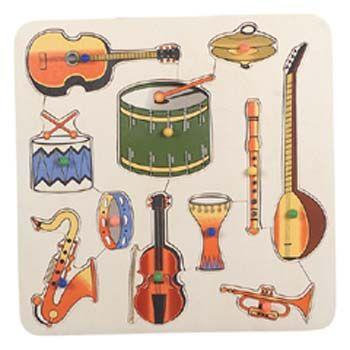 Muzik-Aletleri-Puzzle-Kulplu--19735.jpg (350×350)