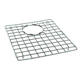 Franke Planar 8 17-In X 14-In Sink Grid Pe-14S