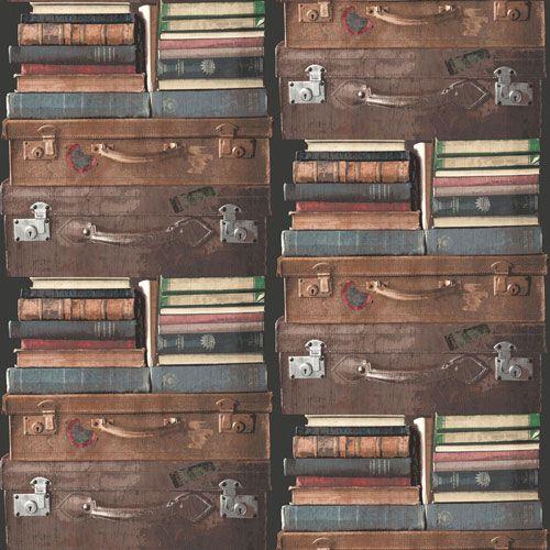 tapet resväskor - Sök på Google