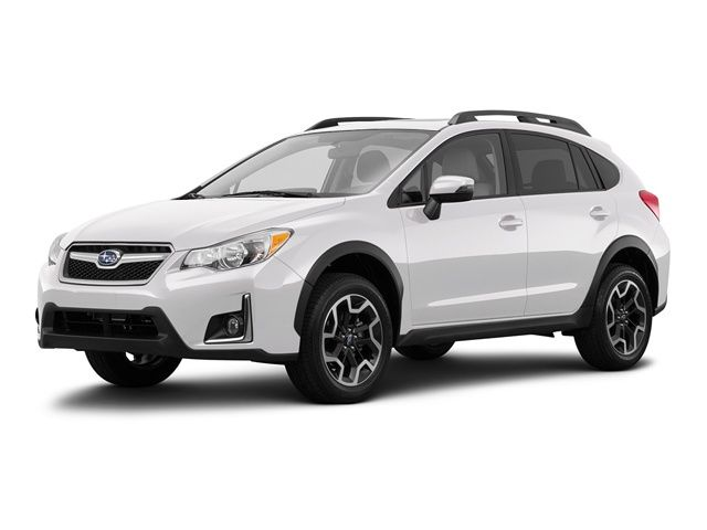 Many drivers love the high seating position of an SUV but don't want such a large vehicle. That's why the Subaru Crosstrek is causing a lot of buzz. It gives you the best of both worlds, with a blend between the ease of a car and the versatility of an SUV. Here are five features Read more