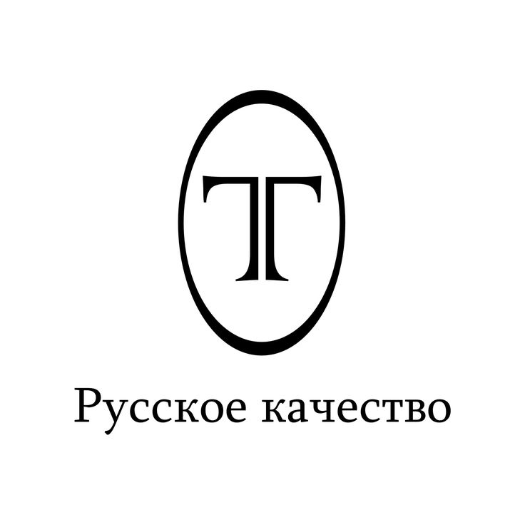 Третьяковка.рф          +7 (495) 999 04 70