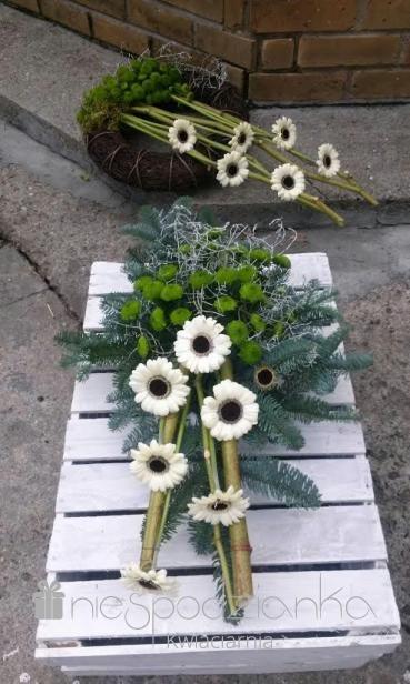 Inspiracje kwiaty
