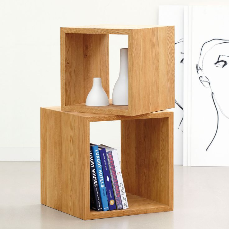 Cute CUBUS W RFEL Die Form gibt dem Cubus W rfel von Jan Kurtz seinen Namen Das massive Holz ist u erst stabil und verleiht Cubus ein hochklassiges u eres
