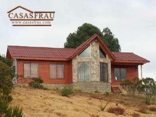 Best 25 comprar casa prefabricada ideas on pinterest casas prefabricadas de madera la vida - Casas prefabricadas badajoz ...