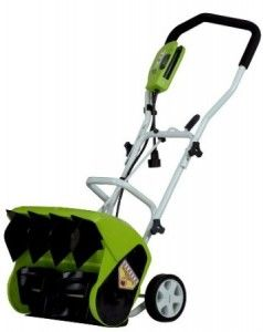 GreenWorks 26022 10 Amp 16 Corded Snow Thrower Reviews #greenworks_snow_thrower #Electric_Snow_Shovel #GreenWorks_26022_10_Amp_16_Corded_Snow_Thrower #GreenWorks_26022_10_Amp_16_Corded_Snow_Shovel #snow_shovel #Corded_Snow_Shovel #greenworks_snow_blower #snow_shovels #Greenworks_Shovel