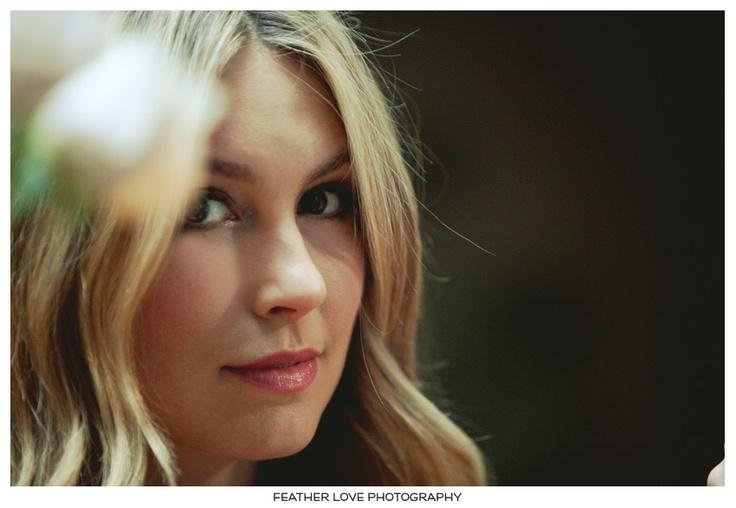 Sarah Sanguin Carter / Maggie / Falling Skies