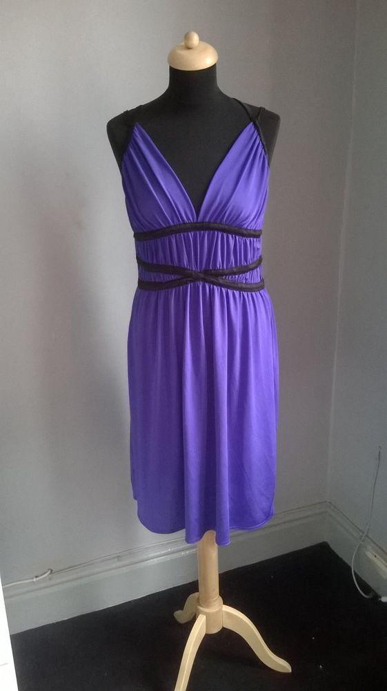 20 best Meg Inspired Lavender maxi dress images on Pinterest ...