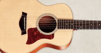47 best images about taylor guitars on pinterest acoustic guitars orchestra and guitar straps. Black Bedroom Furniture Sets. Home Design Ideas