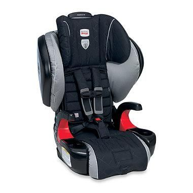 Day 9 of 20 Giveaways in 20 Days! Win a Britax Pinnacle 90 Car Seat, $370 Value!