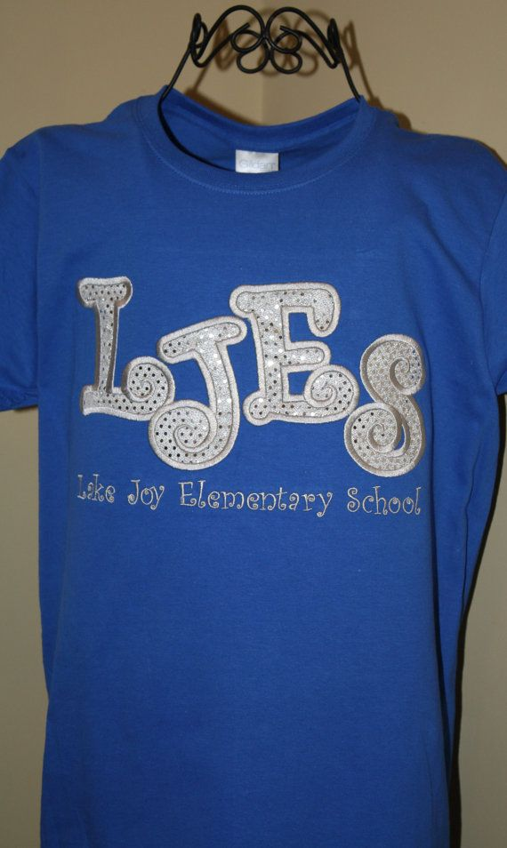 71 best images about pto ideas on pinterest carnival for School spirit shirts designs