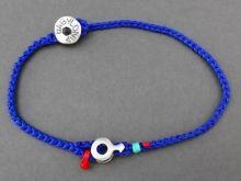 Babylonia a new bracelet 473