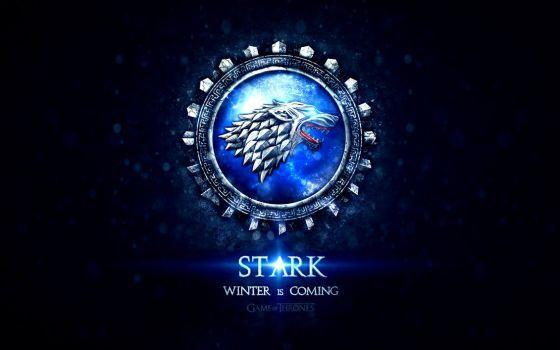 Game of Thrones Stark wallpaper by jjfwh